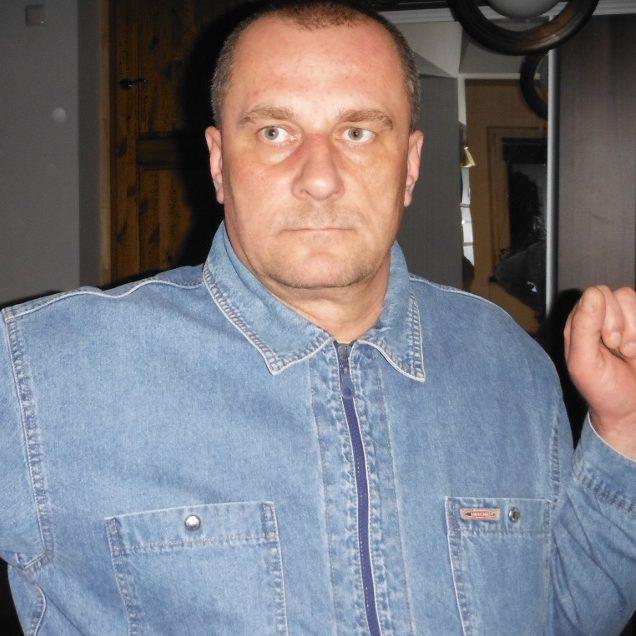 Tomasz Witkowski