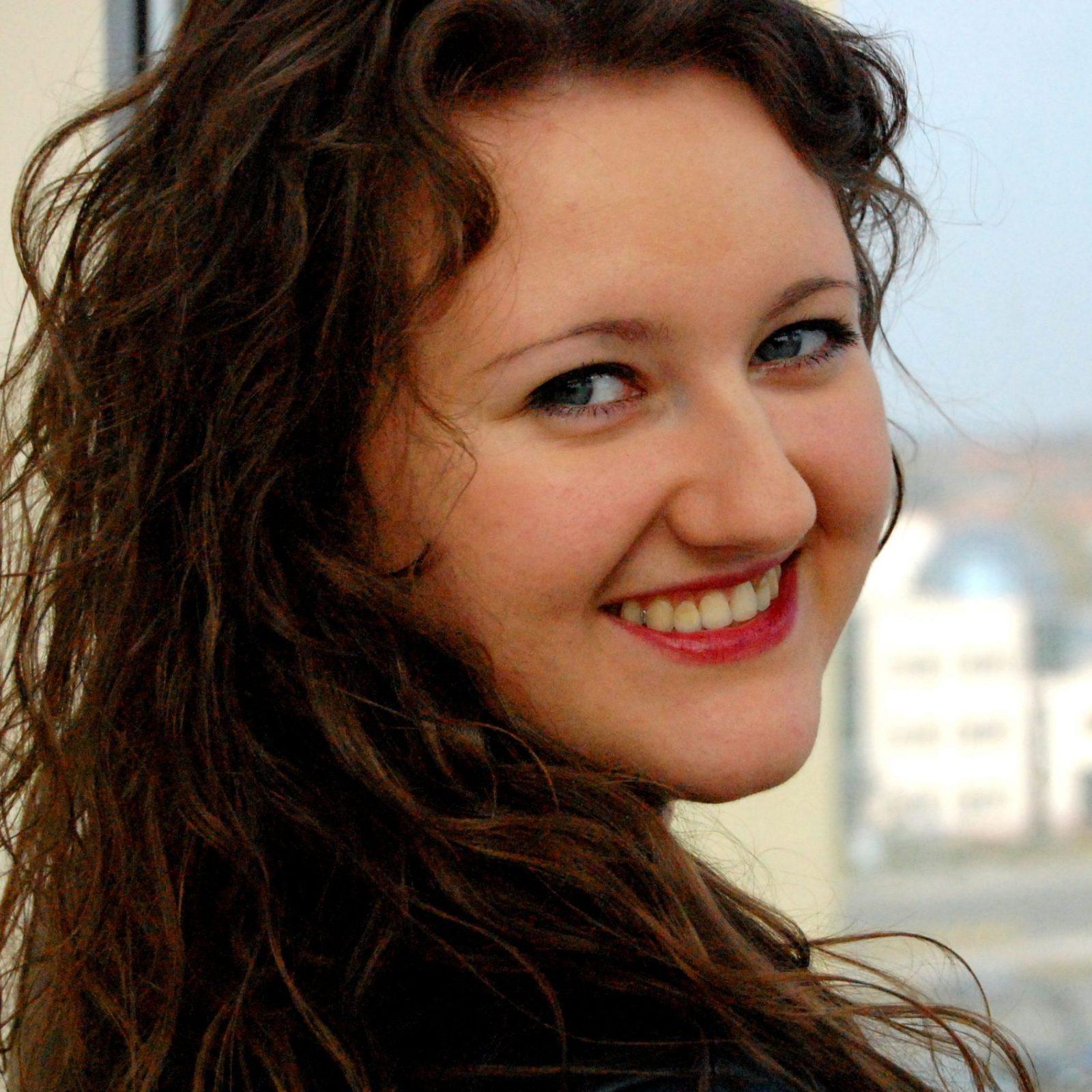 Katarzyna Łochowska