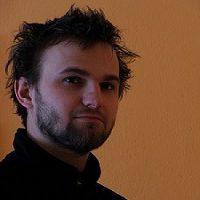 Michał Matuszak