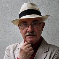Rudolf Tadeusz Czerniak