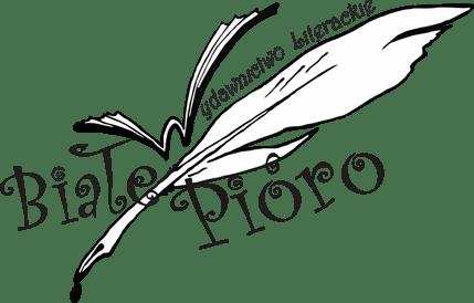logobialepioro