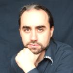 Piotr Ferens