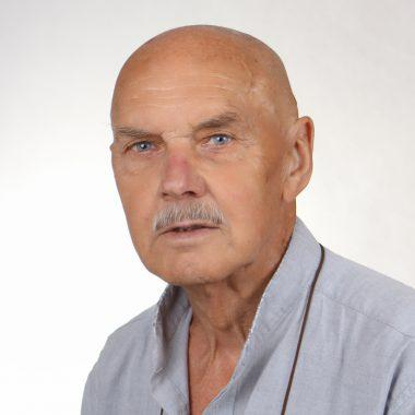 Jerzy R. Szulc