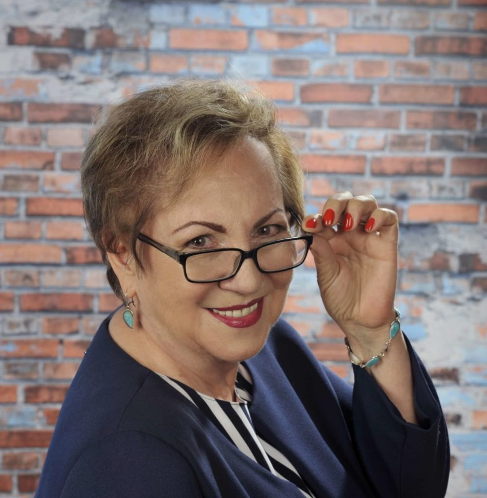 Barbara Kończak