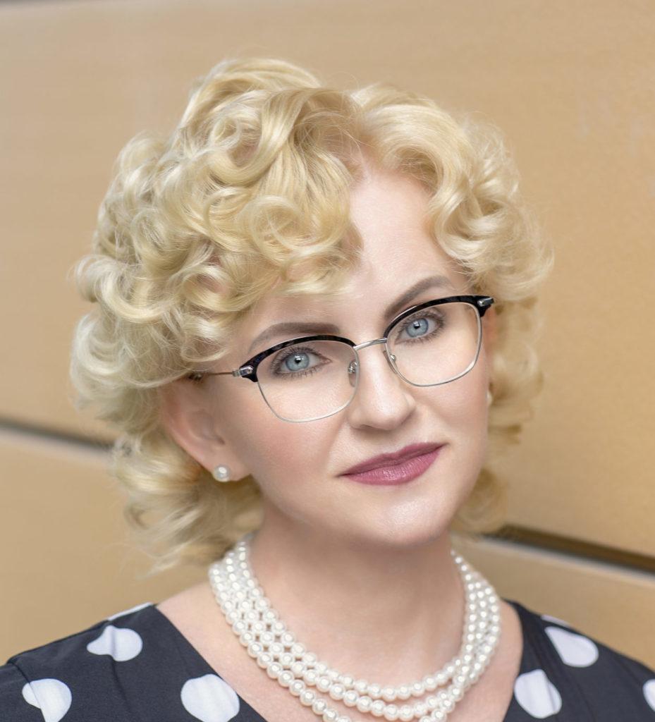 Dorota Bocian