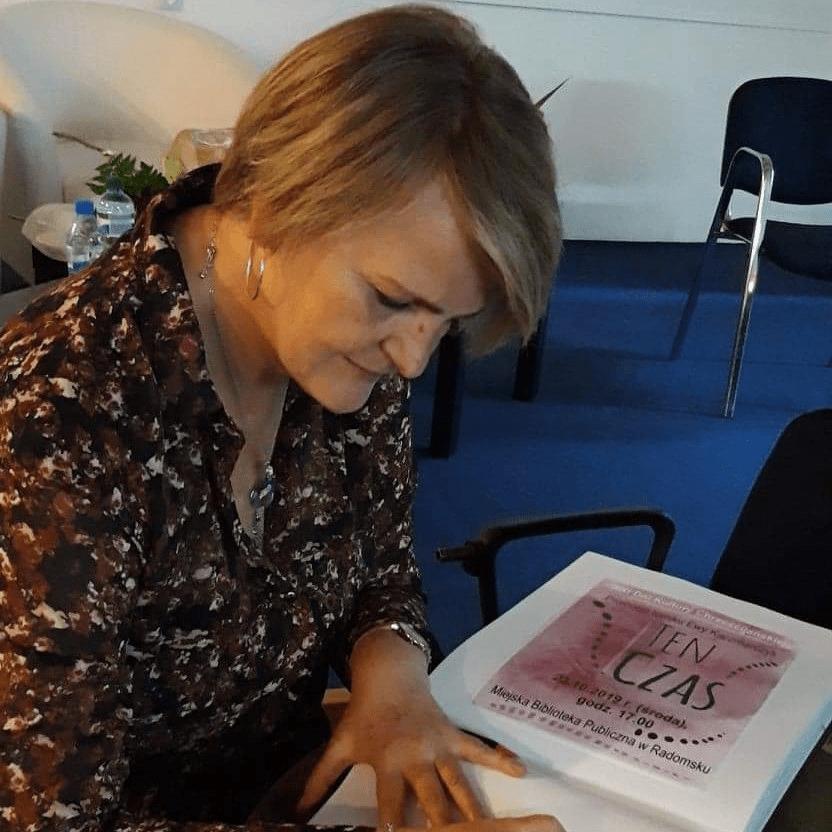 Ewa Kaczmarczyk2