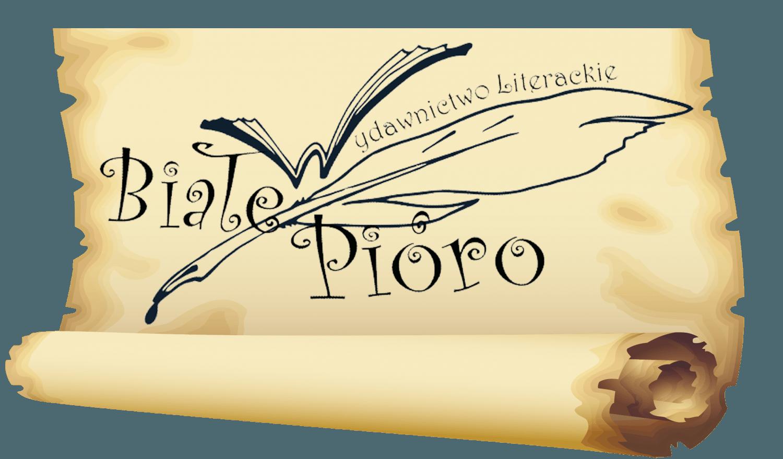Wydawnictwo Literackie Białe Pióro