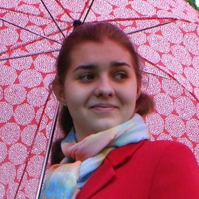 Agata Wiącek
