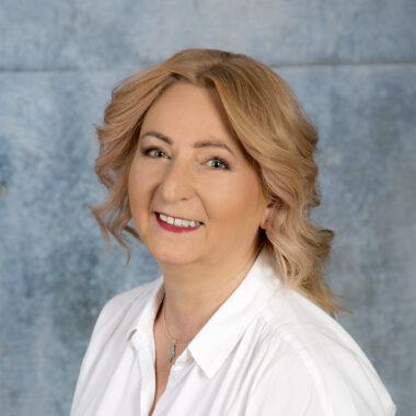 Celina Mioduszewska