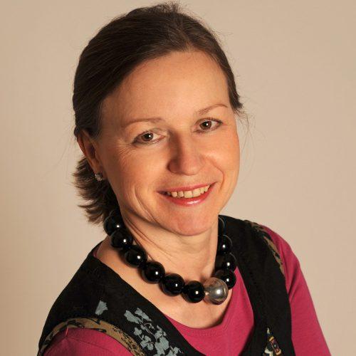 Joanna Svensson