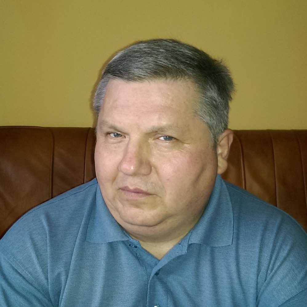 Wojciech Pająk
