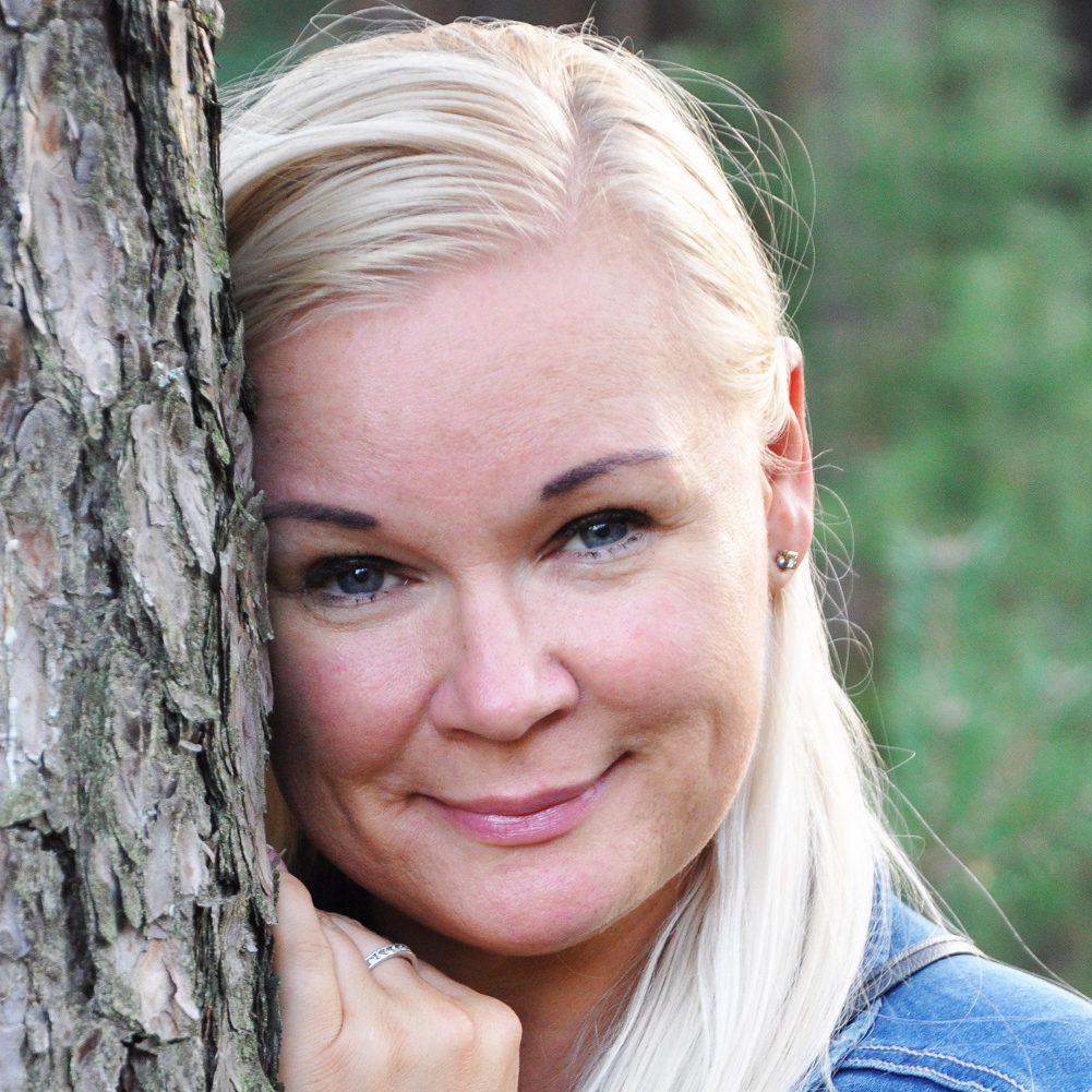 Magdalena Ludwiczak
