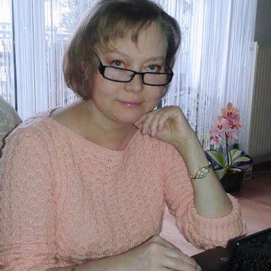 Beata Barbara Jadach