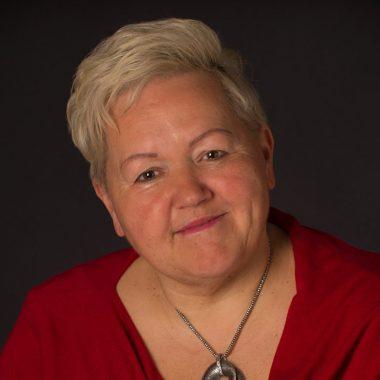 Karolina Kubilus