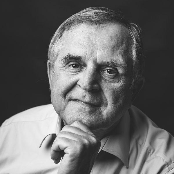 Ryszard Wojnowicz