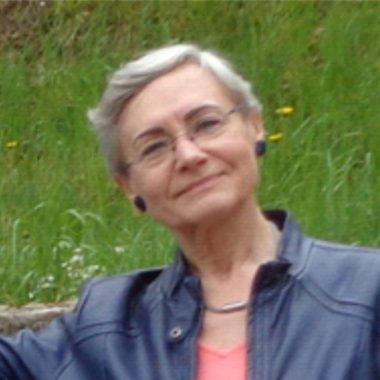 Hanna Fołtyn