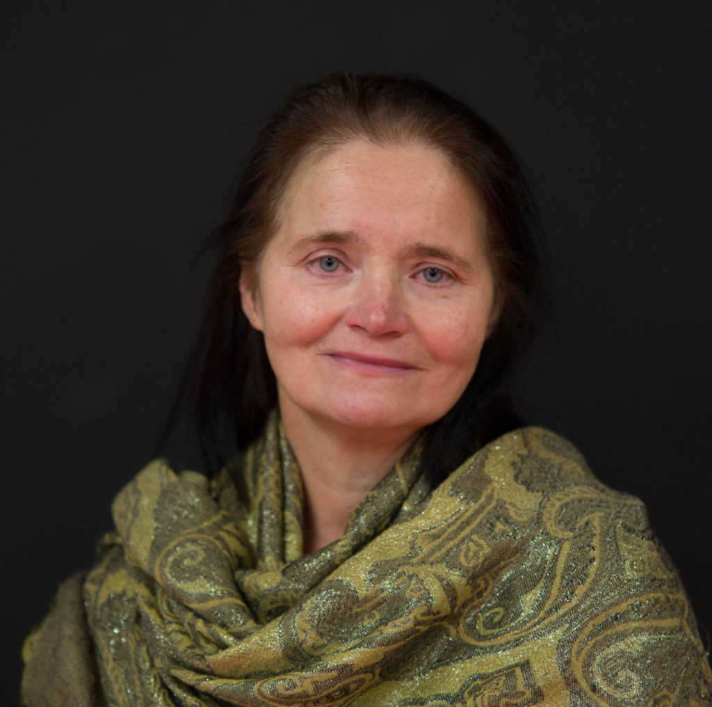 Anna Piróg(1)