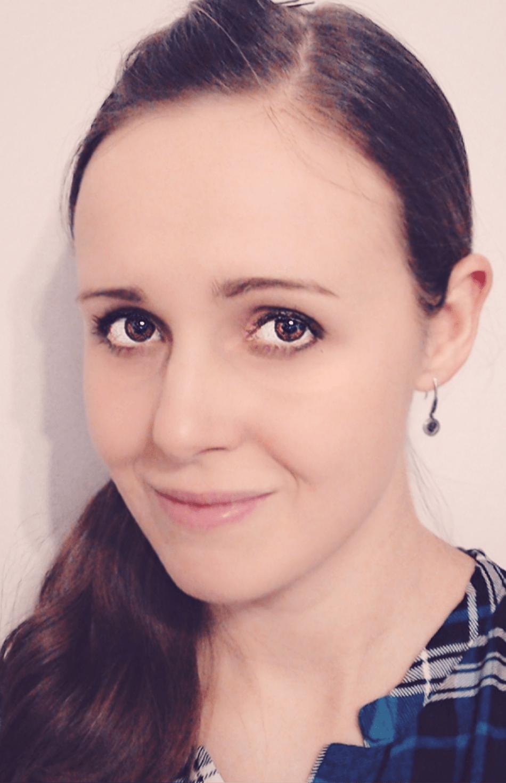 Natalia Hermansa
