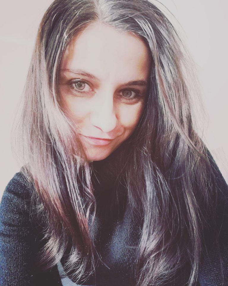 Marta Grygiel