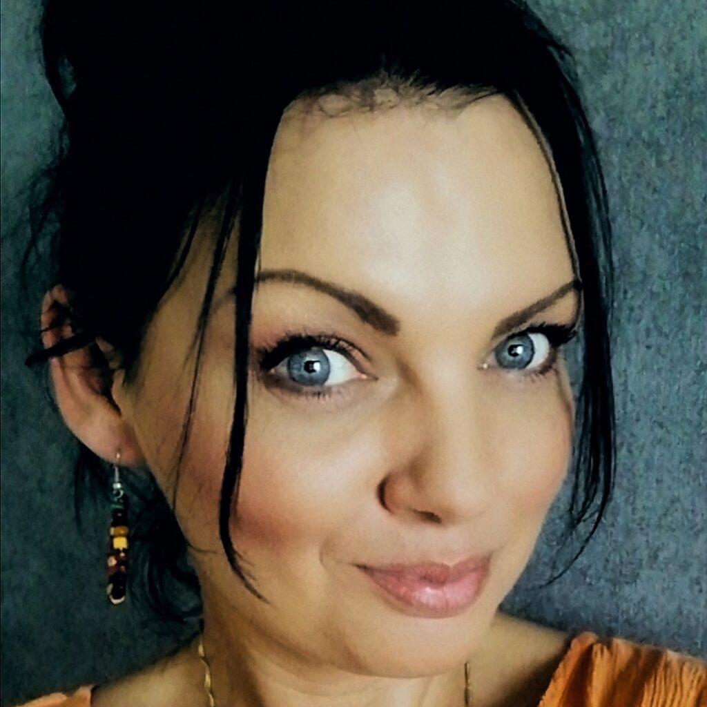 Małgorzata Rek