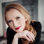 Aneta Kozińska