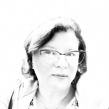 Gabriela Kotas