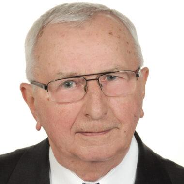 Zbigniew Matkowski